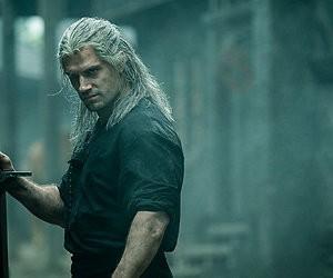 Netflix lanceert trailer en datum voor nieuwe fantasyserie The Witcher