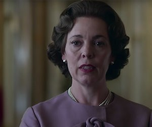 Trailer The Crown 3 online