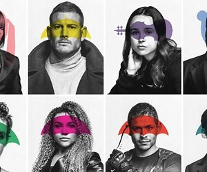 Tweede seizoen The Umbrella Academy deze zomer op Netflix