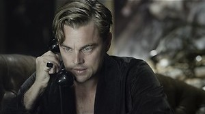Leonardo DiCaprio is schathemeltjerijk