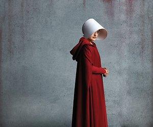 Margaret Atwood schrijft vervolg op The Handmaid's Tale