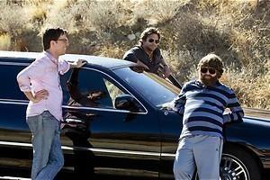 De Wolf Pack gaat terug naar Las Vegas
