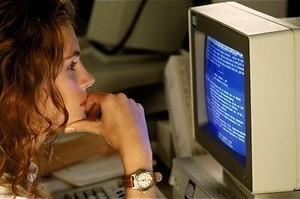 Julia Roberts vraagt Denzel Washington om hulp
