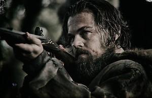 Leonardo DiCaprio wint eindelijk zijn Oscar