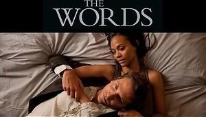 The Words: Schrijver Bradley Cooper pleegt plagiaat