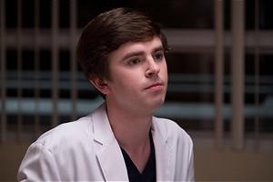 Autistische arts redt levens