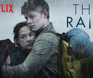 Netflix-tip: The Rain seizoen 2