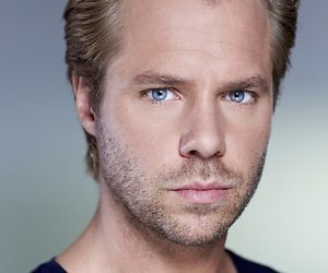 Thijs Römer nieuwe creatief directeur RTL