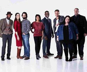 Eindelijk: TV-serie This Is Us in Nederland te zien