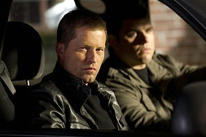 This Means War: Vechten om Reese Witherspoon
