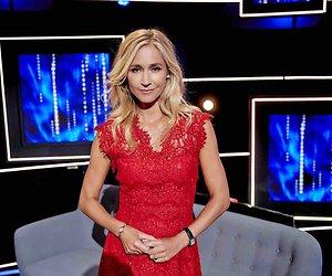 De TV van gisteren: Beroerde avond voor RTL 4