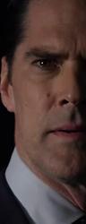 Thomas Gibson vermoedt complot achter ontslag bij Criminal Minds