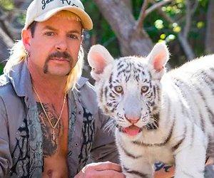 De grote Tiger King-quiz