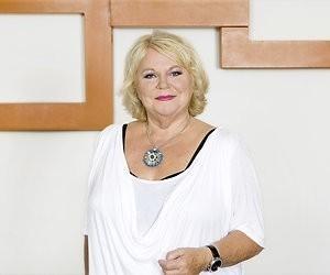 Tineke de Nooij (75) worstelt met versleten rug
