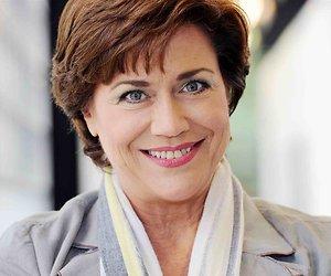 Tineke Verburg (64) overleden