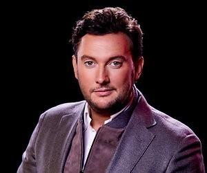SBS6 geeft entertainers podium in nieuw zangprogramma