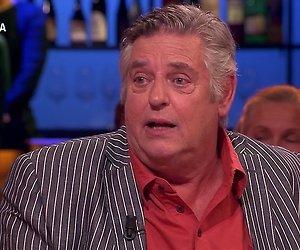 Hans van der Togt best te porren voor gastrol in Hendrik Groen