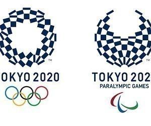 IOC-lid: 'Olympische Zomerspelen Tokio uitgesteld'