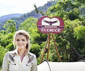 Tooske vond beklimming Kilimanjaro zwaarder dan al haar bevallingen bij elkaar
