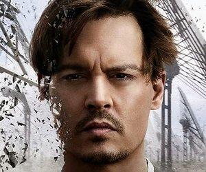 De grootste filmflops van 2014