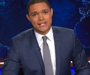 Trevor Noah beleeft goede start als nieuw gezicht Daily Show