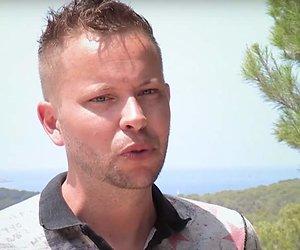 Videosnack: Trouwen in het Buitenland