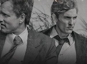 Matthew McConaughey wil een vervolg op True Detective
