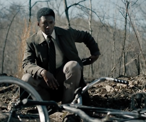 Videosnack: veelbelovende trailer True Detective 3