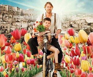 Videoland-tip: Tulipani
