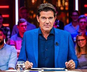 RTL Late Night met Twan Huys wint TV Knol: 'slechtste programma van het jaar'