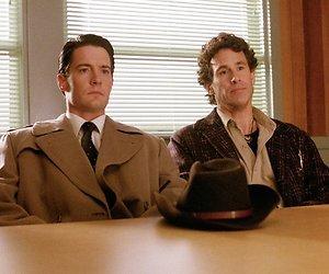 Nieuwe Twin Peaks te zien bij Videoland