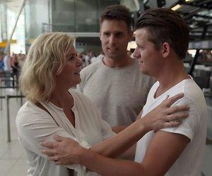 SBS stuurt Kees Tol en Nick & Simon op pad in Talenten Zonder Centen