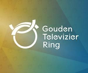 Alle genomineerden voor de Televizier-awards op een rijtje