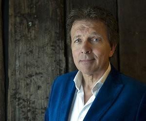 Robert Ten Brink vond jurydebuut 'doodeng'