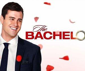 The Bachelor keert terug op Net5