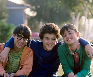 Comedyklassieker The Wonder Years krijgt reboot