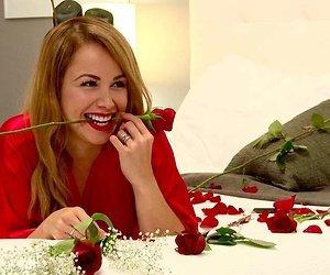 Nieuw bij TLC: plus-size bruiden en buitenlandse liefdesperikelen