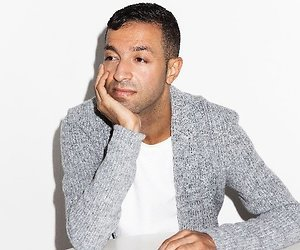 Jeroen Pauw trekt Tofik Dibi aan als politiek commentator