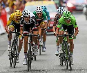 Tour de France trekt wél veel kijkers