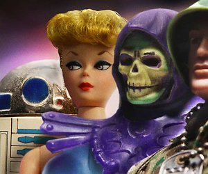 Netflix-tip: The toys that made us seizoen 2