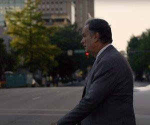 Trial by media: Documentaireserie over geruchtmakende rechtszaken nu op Netflix