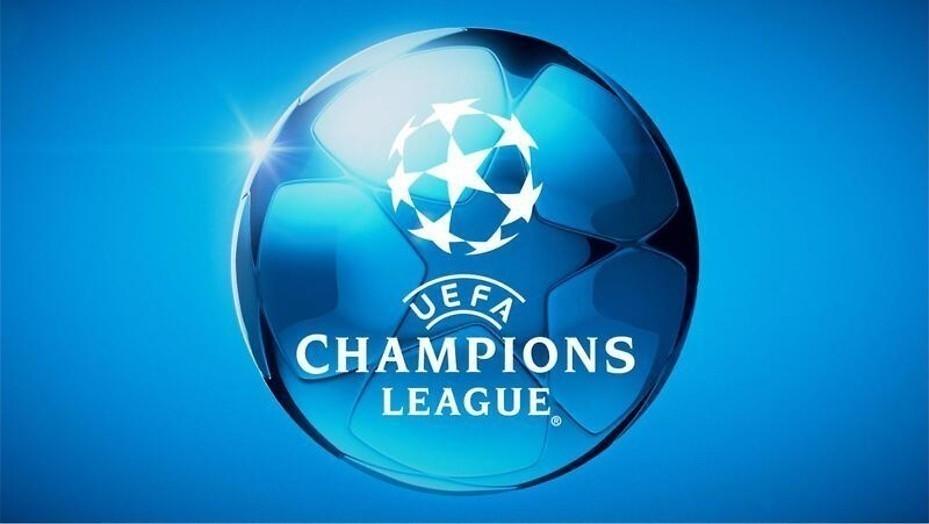 UEFA Champions League: Juventus – Atletico Madrid