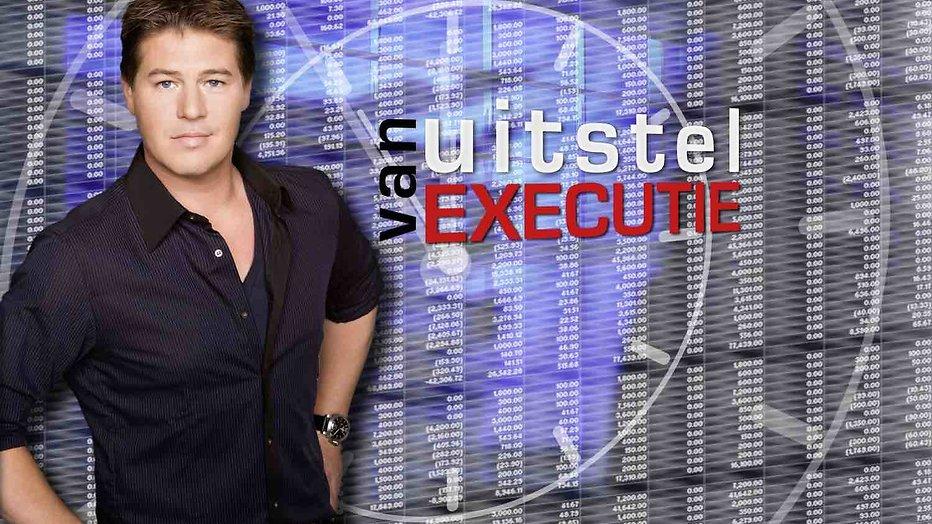 De TV van gisteren: Toch nog goed einde in deel 2 Uitstel van Executie