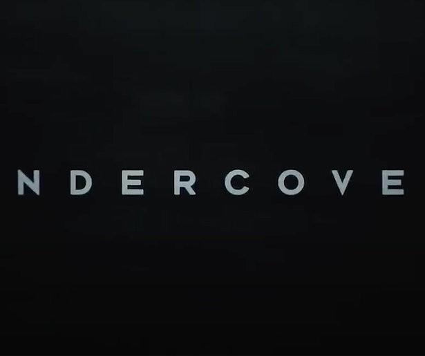 Verrassing! Netflix dropt trailer seizoen twee Undercover