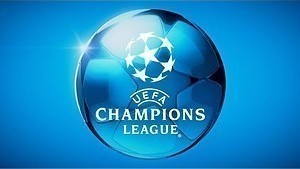 Strijd om Champions League