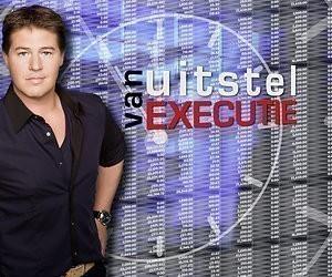 De TV van gisteren: RTL 4 onder het miljoen op primetime