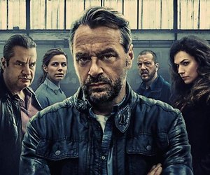 Dit zijn de nieuwe acteurs in Undercover 2