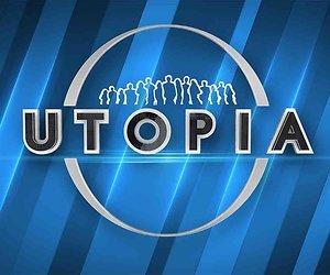 De TV van gisteren: Utopia 2 heeft het moeilijk