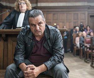 Nederlanders verstaan Netflix-serie Undercover niet