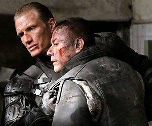 Universal Soldier: Regeneration: Jean-Claude Van Damme knokt met terroristen